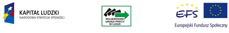 KIS 2008 - banner