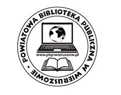 Powiatowa Biblioteka Publiczna w Wieruszowie