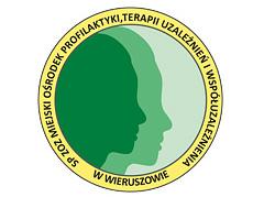 Miejski Ośrodek Profilaktyki, Terapii Uzależnień i Współuzależnienia w Wieruszowie