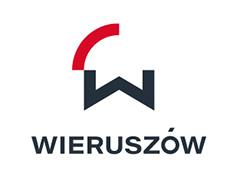 Gmina Wieruszów