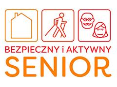 Bezpieczny iAktywny Senior